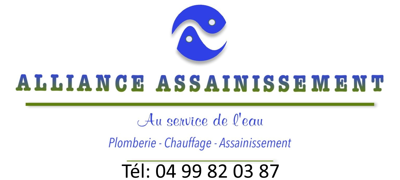 Alliance Assainissement