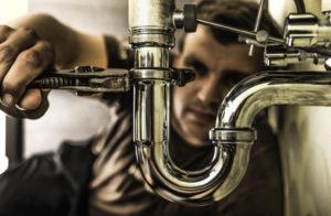 Alliance Artisans | Dépannage Plomberie | 0489 60 52 65 | Plombier Watermaal-Bosvoorde 1170