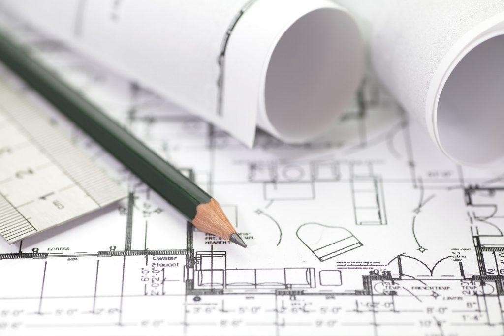 Alliance Artisans | Rénovation Plombier | 0489 60 52 65